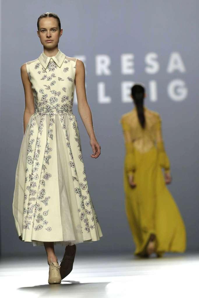 Va a una boda  Consejos de la vestimenta que debe usar - La Prensa ef5f7b368dca