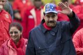 Proponen empezar juicio contra sobrinos de Maduro en noviembre