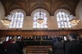 Chile pide prudencia por diferendo con Bolivia
