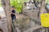 Agua: retratos de la desigualdad