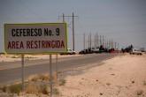 """Enemigos de """"El Chapo"""" son trasladados de penal"""