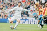 Hoy acaba el drama en la Liga Española
