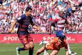 Los partidos claves del Barsa en la temporada 2015-16