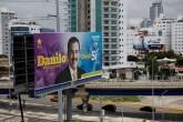 Dominicanos viven tranquila jornada previa a elecciones ante mirada de observadores