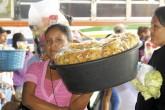 La informalidad de la economía de Nicaragua es reversible, aunque cueste años