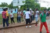 Universidad del Caribe de Nicaragua busca acabar con protestas