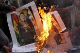Gobierno de Bolivia vincula a representante EE.UU. de intento de golpe