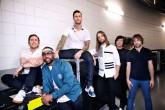 Maroon 5 cancela conciertos en Carolina del Norte por ley antitransgénero