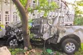Sacerdote rivense muere en accidente de tránsito