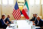 """Irán reclama a UE y EEUU """"pasos prácticos"""" para desarrollar acuerdo nuclear"""