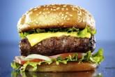 Una hamburguesa en Venezuela cuesta 170 dólares