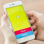 "Snapchat cambia su nombre e introduce gafas ""Spectacles"""