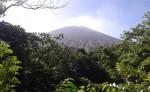 La reserva Chonco-San Cristóbal ha sido blanco de depredadores. LA PRENSA/SAÚL MARTÍNEZ
