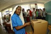 La batalla del PLI por recuperar sus Consejos Electorales