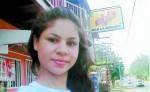 Xiomara Cruz Torres  la esteliana desaparecida y buscada también por la Interpol.