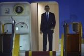 Vietnam recibe la visita de Barack Obama