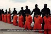 Estado Islámico llama a simpatizantes a atacar civiles en Occidente