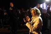 Buscan a periodista española desaparecida en Colombia