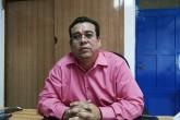 Derroche por altares evidencia corrupción, dicen CPDH y Cenidh