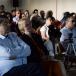 Gabo en la mirada de los narradores en Centroamérica cuenta
