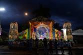 Caso de altares en Nicaragua debe ser aclarado