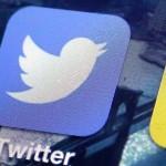 Twitter dará más espacio para tuits