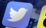 Las fotos, videos y otros formatos ya no serán parte del conteo de los 140 caracteres en Twitter. LA PRENSA/AP/Richard Drew