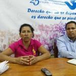 Cinco años a la espera de la justicia en muerte de joven