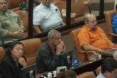 Yatama podría aliarse al FSLN para las elecciones 2016
