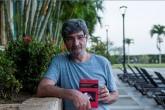 Narradores centroamericanos publicados en francés y español