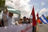 Piden a Ortega observación Electoral