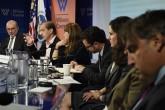 Expertos Ayotzinapa piden Congreso EE.UU. no abandonar el caso