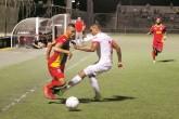 Fenifut solicita a la Concacaf respetar sus bases de competencia