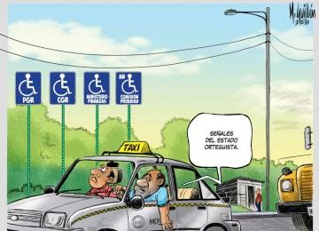 Caricatura 26-05-2016