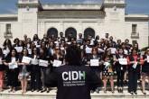 CIDH enfrenta su peor crisis