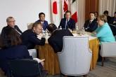 G7 receta estímulos fiscales y reformas