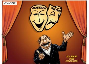 Caricatura 27-05-2016