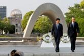Obama pide que la tragedia atómica no se olvide