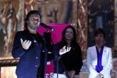 Diego Torres: nuevo embajador de la campaña He for She