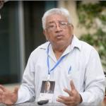 Cómo los escritores ven la violencia en Centroamérica
