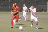 Concacaf confirma al Real Estelí en la Liga de Campeones