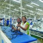 País atrae mayor inversión en zona franca