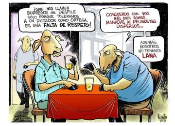 Caricatura 28-05-2016