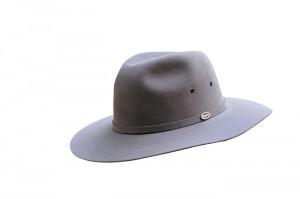 sombrero, calor