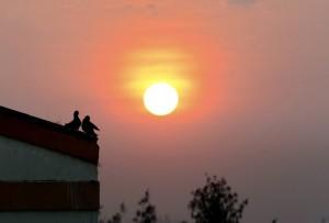 Actividades cuando baje el sol LA PRENSA/ ARCHIVO