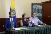 Lafise se une a Ecuador