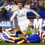 EN VIVO | Real Madrid – Atlético, aquí las alineaciones de la Final de Champions