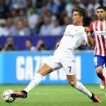 EN VIVO | Real Madrid 1-0 al Atlético en la Final de la Champions