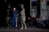 """Extradición divide a defensa del """"Chapo"""""""