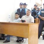 """Prisión preventiva para """"El Popo"""""""
